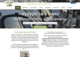 Kempcar.cz thumbnail