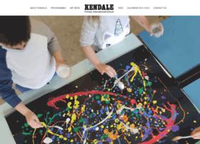 Kendale.it thumbnail
