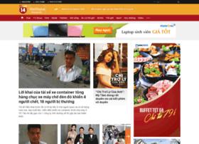 Kenh14.com.vn thumbnail