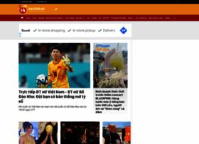 Kenh14.vn thumbnail
