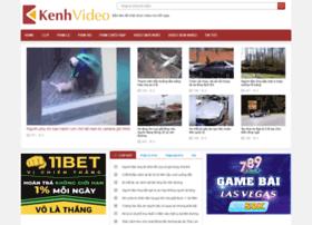 Kenhvideoz.net thumbnail