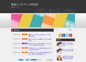 Keni-customize.net thumbnail