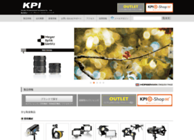 Kenko-pi.co.jp thumbnail