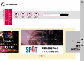 Kenproduction.co.jp thumbnail