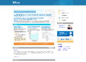 Kenq.net thumbnail