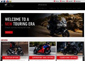 Kent-motorcycles.co.uk thumbnail