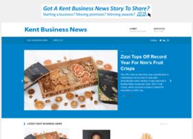 Kentfind.co.uk thumbnail