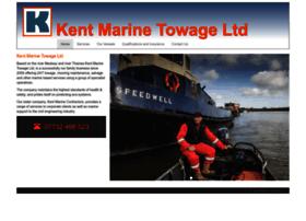 Kentmarinetowage.co.uk thumbnail