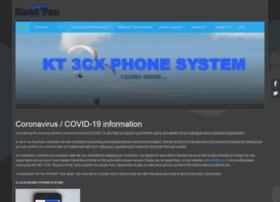Kenttec.co.uk thumbnail