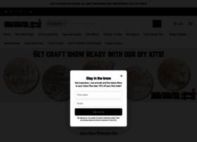 Kentuckycountryhome.com thumbnail