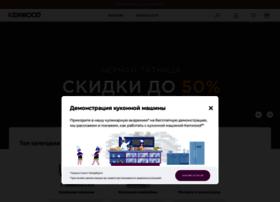 Kenwood.ru thumbnail
