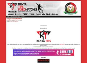 Kenya-tips.com thumbnail