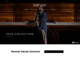 Kenzel.com.tr thumbnail