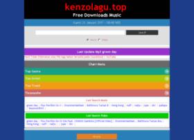 Kenzolagu.top thumbnail