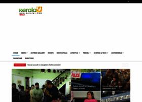 Kerala9.com thumbnail