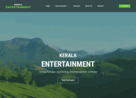 Keralaentertainment.in thumbnail