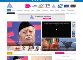 Keralaonline.com thumbnail