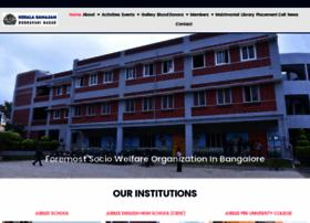 Keralasamajam.co.in thumbnail
