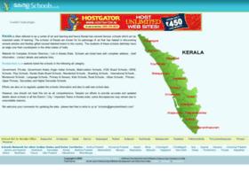 Keralaschools.co.in thumbnail