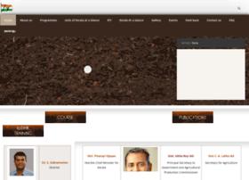 Keralasoils.gov.in thumbnail