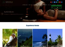 Keralatourism.org thumbnail