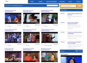 Keralatvshows.com thumbnail