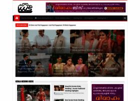 Keralaweddingstyle.com thumbnail