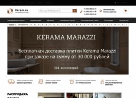 Keram.ru thumbnail