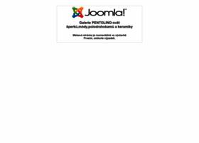 Keramikapentolino.cz thumbnail