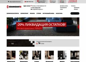 Keramogranit.ru thumbnail