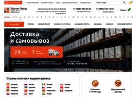 Keramostar.ru thumbnail