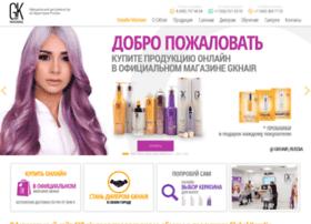 Keratinvolos.ru thumbnail