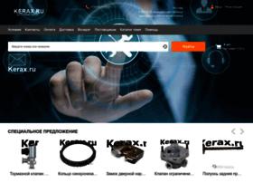 Kerax.ru thumbnail