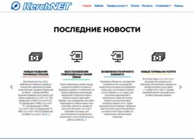 Kerch.net thumbnail