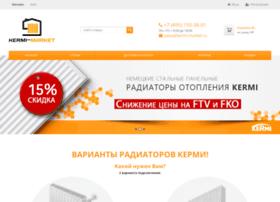 Kermi-market.ru thumbnail