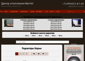 Kermi.center thumbnail