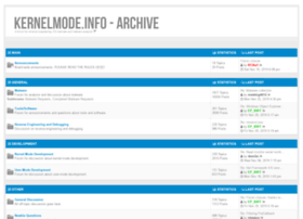 OxygemDigital Inc at Website Informer