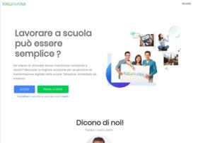 Kescuola.giornaledelprof.it thumbnail