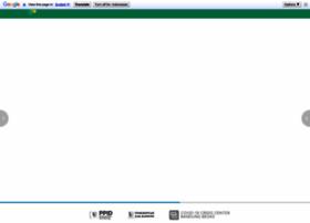 Kesehatan.bandungkab.go.id thumbnail