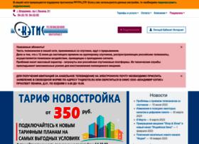 Ketis.ru thumbnail