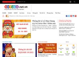 Ketqua.net.vn thumbnail