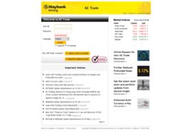 Ketrade.com.sg thumbnail