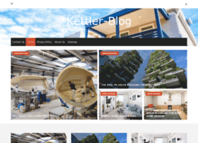 Thomas Laubmeyer Heinz Kettler Gmbh Und Co Kg At Website Informer