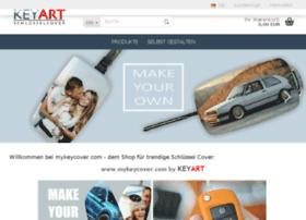Keyart.de thumbnail