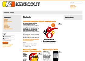 Keyscout.de thumbnail