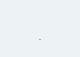 Keystonenational.net thumbnail