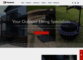 Keystoneproducts.ca thumbnail