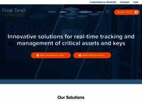 Keytracer.com thumbnail