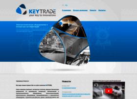 Keytrade.by thumbnail