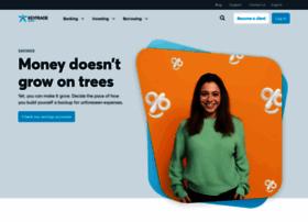 Keytradebank.be thumbnail
